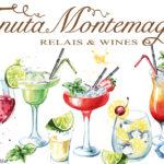 Wines & Cocktails at Tenuta Montemagno