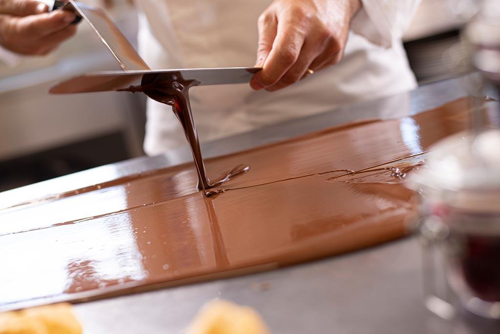 gallery-piè-pag-ristorante_5_chef-vento_preparazione-dessert_0596