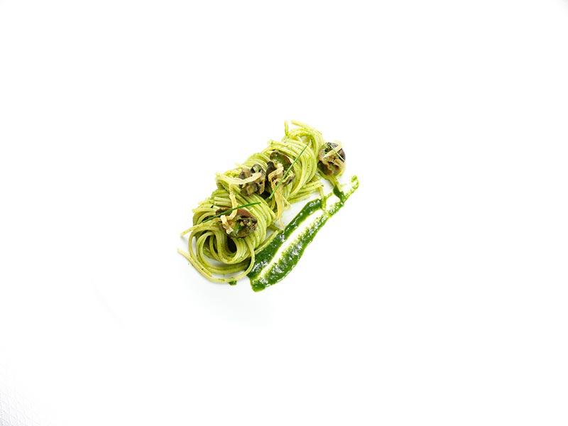 spaghetti-lumache_1_piatti-05-20202182