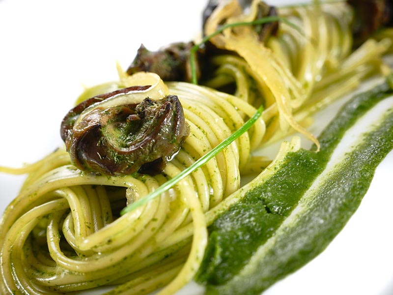 spaghetti-lumache_2_piatti-05-20202330
