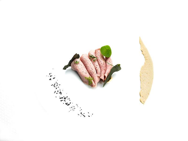 vitello-tonnato_1_piatti-05-20202157